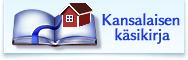 banneri_kansalaisenkk[1]