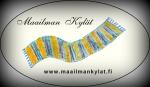 www.maailmankylat.fi
